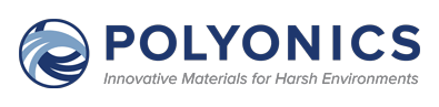 Polyonics - Innovative label and tape materials for Harsh Environments