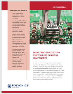 download the esd brochure
