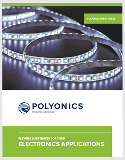 download the flexible substrates brochure
