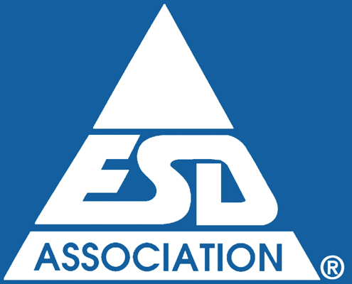 Electrostatic Discharge Association