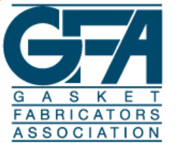 Gasket Fabricators Associatio