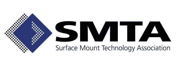 Surface Mount Technology Association